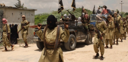29 Shabaab fighters killed in 2020 – gov't