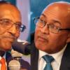 DAAWO VIDEO: Guddoomiye Cirro: ''Muuse Biixi Somaliland xoog kumuusan qabsan, kumana sii haysan karo''!