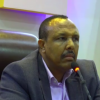 Puntland parliamentary speaker ousted in a vote of no confidence