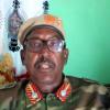 Update Dhageyso: PUNTLAND oo xaqiijisay in Al-Shabaab ay qabsatay deegaan muhiim ah oo ka tirsan gobolka Sanaag! +WAREYSI