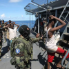 UN extends Somalia anti-piracy operations to a year