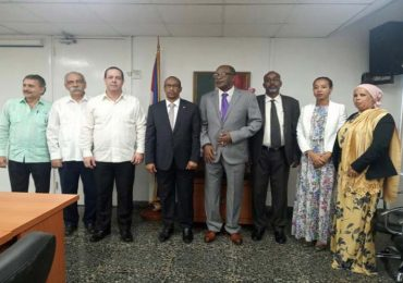 Djibouti inks health cooperation deal with Cuba