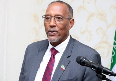 Madaxweynaha Somaliland oo Faah-faahin ka bixiyay Khasaarihii ka dhashay Roobab dabeylo wata