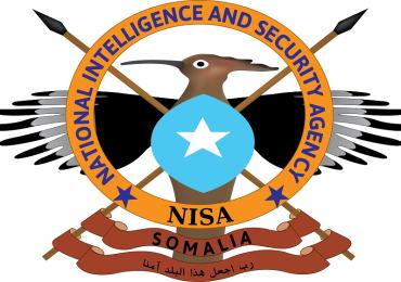 Hay'adda NISA: Madaxii amniyaadka Al-Shabaab ee gobolka Banaadir wuu is-casilay. (Ogow Sababta!)