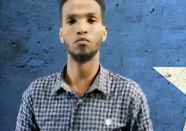 Spy agency arrests al-Shabaab singer in Mogadishu