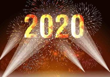 3 waxyaabood oo ay tahay inaad is weydiiso curashada sanadkan cusub ee 2020?