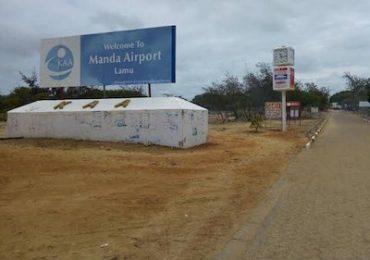 US deploys more troops to Kenya after Lamu attack