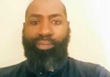 XOG CUSUB: Anjabigii Al-Shabaab ka soo goostay 'Zubair Al-Muhajir' oo wareysi sir badan ku bixiyay