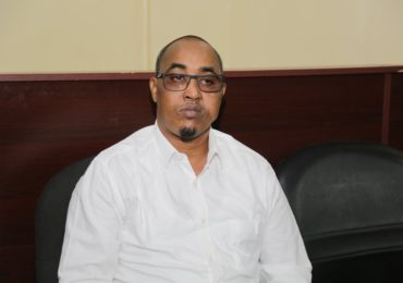 Ex-Jubbaland minister escapes from custody