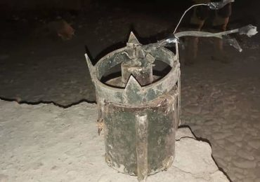 Somali forces defuse IED in Bossaso