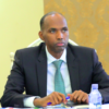 Somali cabinet approves number of crucial bills