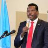 AU calls on Galmudug president to continue reconciliation efforts