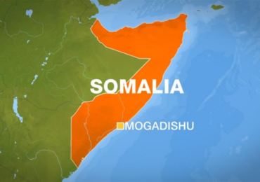 Somalia joins Global Investment Guarantee