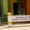 Somalia declares first coronavirus recovery