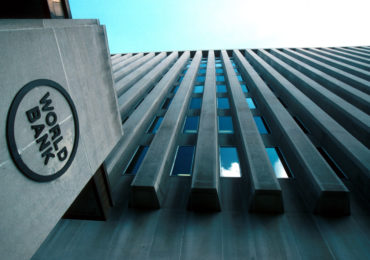 Somalia 'Now in Good Standing' With World Bank