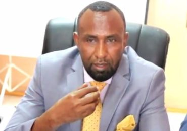 Puntland closes mosques, schools to stop spread of COVID-19