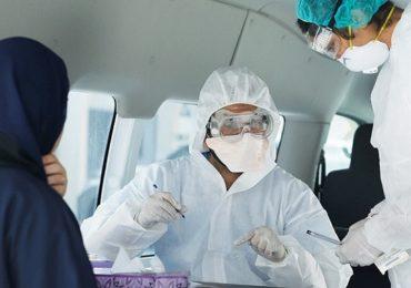 Sweden: Soomaalida u dhimaneysa Cudurka Coronavirus oo sii korortay