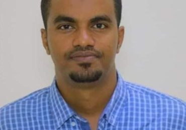 Armed men kill Councillor in Galkayo town