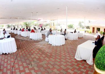 AKHRISO: Somaliland oo Siddeed qodob oo muhiim ah ka soo saaray ka hortaga Fayraska Corona (COVID-19)