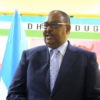 UNSOM commends planned Puntland state leader visit to Mogadishu