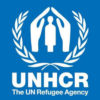 UNHCR receives USD 1.7 million grant from Japan to improve service in Somalia