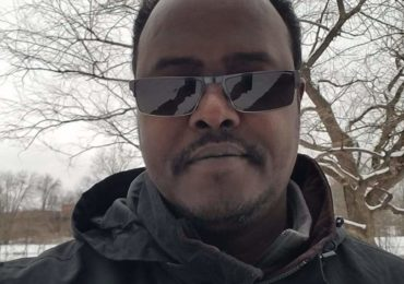 Somaliland authorities arrest Journalist in Hargeysa