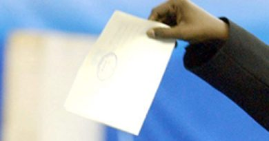 Somali PM emphasises importance of holding inclusive poll