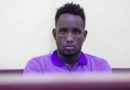 Somali military court sentences soldier to death for murder