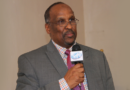 No certificates for examiners from Puntland state, Education Minister