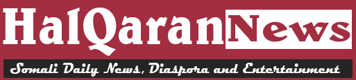 HalQaran.com